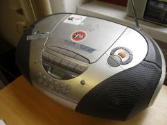 RR_Radio_02